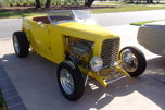 1932 FORD ROADSTER 396 BIG BLOCK 400 AUTO  for sale $31,500
