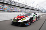 2018 Lamborghini Huracan GT3  for sale $399,900
