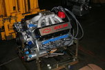 "Nascar SB2.2 Stroker 437""    for sale $15,000"