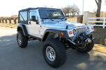 2005 Jeep TJ  for sale $54,995