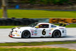 2014 Howe Mustang TA2 or SCCA GT2  for sale $50,000