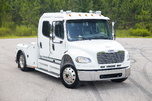 2007 Freightliner Business Class M2 106 Hauler  for sale $89,900