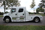 2008 Freightliner® SPORTCHASSIS RHA114-350 M2-106