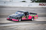 Pro truck race ready /roller  for sale $16,000