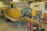 1955 Dodge Power Wagon  for sale $12,500