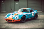 1965 FFR Shelby Daytona Competition Cobra Coupe   for sale $79,900