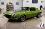 1970 Chevrolet Camaro  for sale $225,000