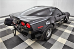 2007 z06 corvette  for sale $75,000
