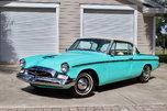 1955 Studebaker President Hardtop 61K Original Miles!  for sale $24,950