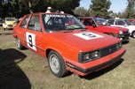 Renault Cup Raced Car  for sale $4,000