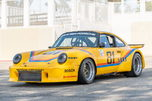 IMSA GTU Car  for sale $125,000