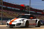 2001 Porsche 911  for sale $57,500