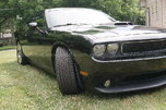 2012 Dodge Challenger for Sale $17,700