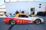 GT-1 SCCA Trans-Am Camaro  for sale $45,000