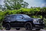 2016 Chevrolet Tahoe  for sale $33,500
