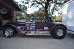 Suncoast Terminator 25-27 Roadster  for sale $10,000