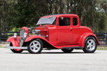 1932 Ford 5 Window  for sale $44,950