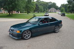 1995 BMW M3  for sale $13,500