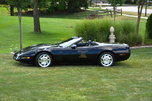 1994 Chevrolet Corvette  for sale $22,900