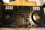 For Sale Brand New Pioneer DJ DDJ-1000 4-Channel Professiona  for sale $1,200