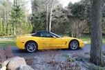 2002 Corvette Conv,May Trade