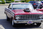 1964 Ford Falcon  for sale $14,500