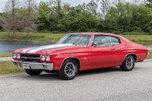 1970 Chevrolet Chevelle  for sale $45,000