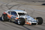 Race Ready Modified  for sale $34,500
