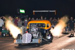 1940 Ford fuel altered  for sale $75,000