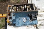 Buick stage 2 short block 153  for sale $3,000