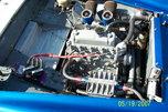 SPRIDGET RACER  for sale $1