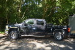 2008 Chevrolet Silverado 2500 HD  for sale $16,550