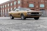 1973 Dodge Challenger  for sale $20,000