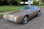 1963 Studebaker Avanti  for sale $15,995