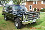 1979 GMC Jimmy  for sale $25,000