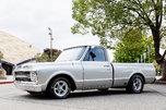 Street Strp C10  for sale $40,000