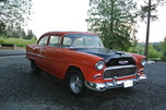 1955 Chevrolet Two-Ten Series  for sale $28,500
