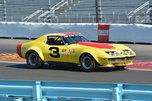 1971 Corvette B/Production Coupe  for sale $55,000