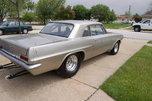 1963 LeMans Pro Nostalia  for sale $40,000