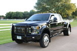 2019 Ford F-350 Super Duty  for sale $60,900