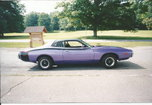 1973 Dodge Charger  for sale $22,000