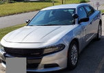2015 Dodge Charger  for sale $3,400
