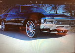1969 Buick Riviera  for sale $15,000
