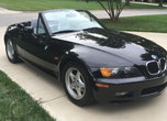 1996 BMW Z3  for sale $14,950