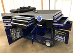 Delson Pit Cart  for sale $3,000