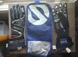 Sparco Arrow Gloves  for sale $125