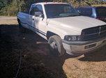 1997 Dodge Ram 3500  for sale $9,000