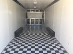 Brand New 24ft Loaded Race Car Enclosed Trailer   for sale $9,150