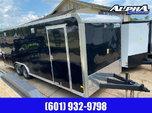 2020 Haulmark GRHD8524T3 Enclosed Cargo Trailer  for sale $14,075