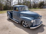 1949 Chevrolet 3100  for sale $65,949